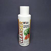 Nila Cleanser, засіб для зняття липкого шару, 100мл