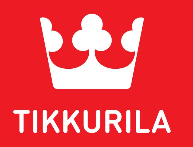 Собственная Color Studio Tikkurila предоставит Вам оптимальные максимально удобные решения для выбора и колеровки в любой из 20000 оттенков Tikkurila.