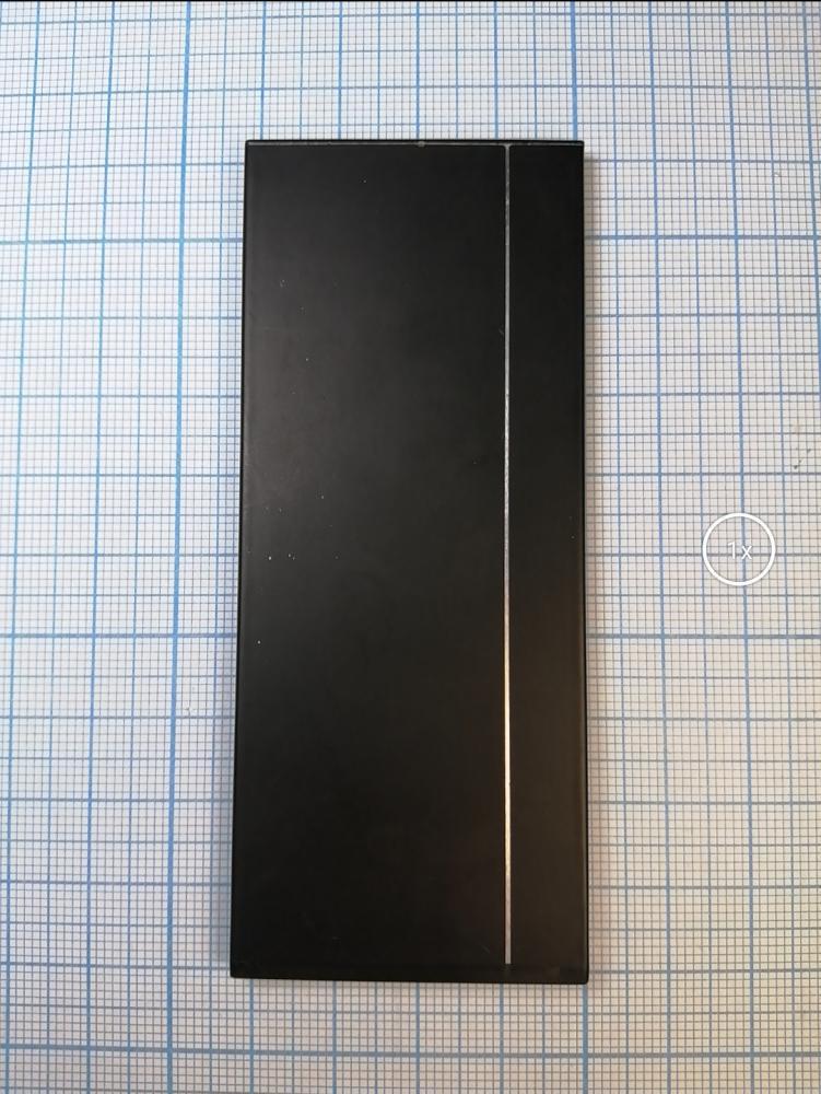 Акумулятор (HB4342A1RBC) Huawei CUN-U29 Original Б/В