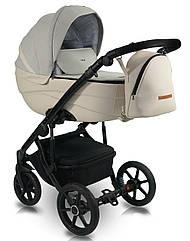 Детская коляска универсальная 2 в 1 Bexa Ideal new 2020 ID07 (Бекса, Польша)