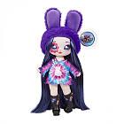 Игровой набор с куклой Na! Na! Na! Surprise S2 W2 – Мелания Мод 571773, фото 4