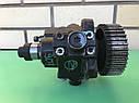 Топливный насос высокого давления (ТНВД) Saab 9-5 1.9TiD 2006-2009 год, фото 2