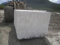 Calizia Marbella Блок