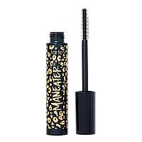 Туш для вій Tarte Cosmetics Maneater Voluptuous Mascara -Black (846733016082)