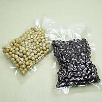 Вакуумные пищевые пакеты 35 х 35 см
