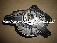 Вакуумный насос Мерседес Вито W 639 ОМ 642  3.0 бу Vito, фото 1