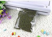 Пакеты для вакууматора 20 х 30 см