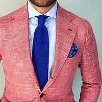 Как одеваться стильно: 10 советов для современного джентльмена