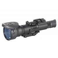 Прицел ночного видения Armasight Nemesis 6x QSi