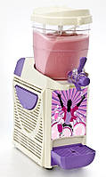 Фризер для мороженого MisSofty CAB