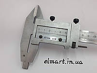 Штангенциркуль ШЦ-1-250 0,05 ЧИЗ, фото 1