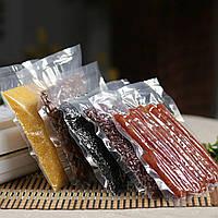 Вакуумные пищевые пакеты 20 х 35 см