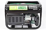 Генератор бензиновый Iron Angel EG3000 ( 2.8 кВт), фото 3