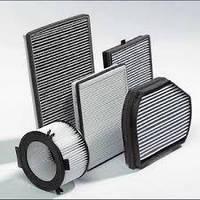 Салонный фильтр, точный подбор для автомобиля., фото 1