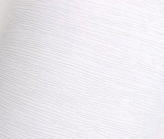 Біле дерево