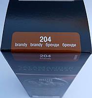 """Крем бренди """"Wetter-Schutz"""" PROFESSIONAL для гладкой кожи с губкой"""