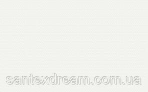 Плитка Cersanit Andrea 25x40 белый (02000)