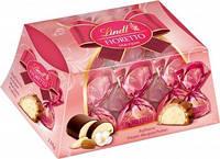 Коробка конфет Lindt Fioretto Marzipan 138 g