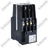 Контактор DSKR 310 42V для цепной тали Demag DC-Pro\DCM-Pro, фото 2