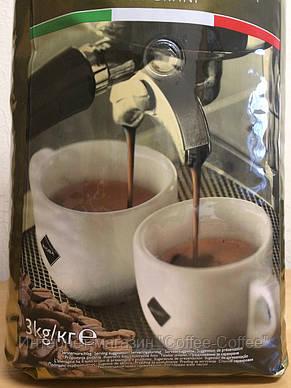 """Кофе в зернах """"Rioba Gold"""", 3кг, фото 2"""