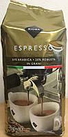 """Кофе в зернах """"Rioba Gold"""", 3кг"""