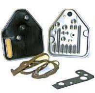 Фильтр АКПП, точный подбор для автомобиля., фото 1