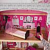 Кукольный домик Pink and Pretty KidKraft 65865, фото 2