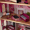 Кукольный домик Pink and Pretty KidKraft 65865, фото 3