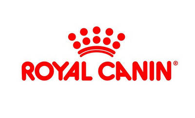Royal canin для кошенят