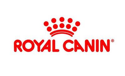Royal Canin основні раціони для дорослих котів і кішок