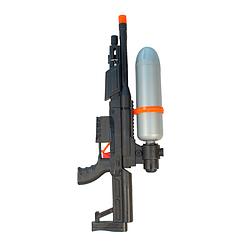 """Водне зброю """"Снайпер"""", 395"""