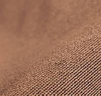 Мебельная ткань NITTEX NICE
