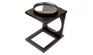 Лупа-столик 110мм