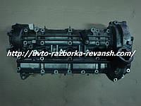 Головка блока цилиндров ГБЦ Мерседес Вито W639 OM642  3.0 бу Vito, фото 1