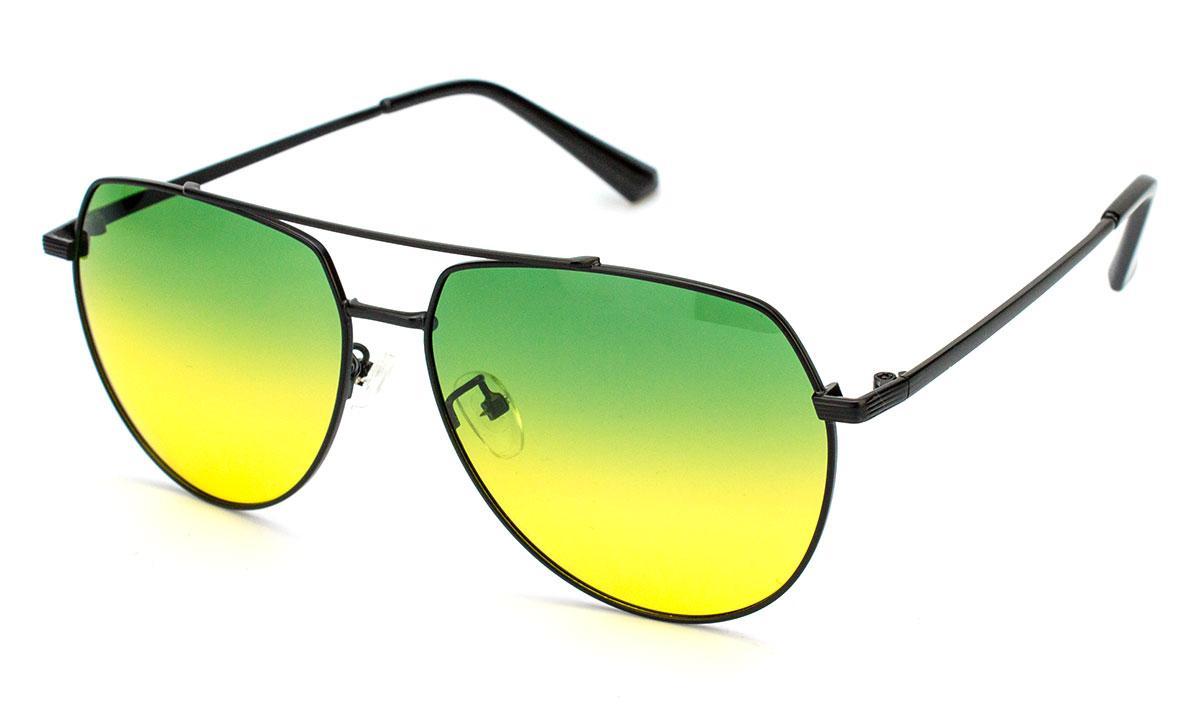 Очки для вождения (Антифара) Viscap 8396-3