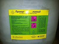 Dinotec Poolcare OXA (Жидкий) 25 кг
