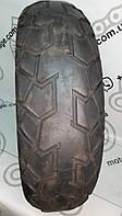 CONTINENTAL TKC 70 170/60 R17 72V  (44/14)