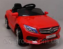 Электромобиль детский Cabrio М4 ( електромобіль дитячий )
