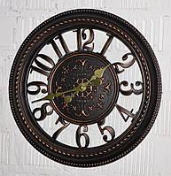 Настенные часы (40 см.)