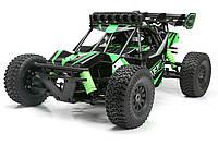 Радиоуправляемая модель Багги песчаная 1:8 Team Magic SETH ARTR (зеленый), фото 1