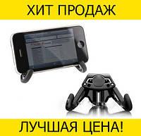 Держатель-подставка для планшетов, телефонов Eagle Pod- Новинка