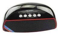Портативная колонка с Bluetooth WS-1528B! Лучшая цена