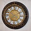 Настенные часы Gold (50 см.)