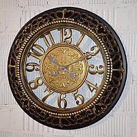 Настенные часы Gold (50 см.), фото 1