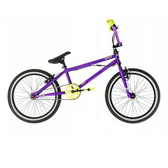 Велосипед DIAMONDBACK OPTION 20/11 R (violet)