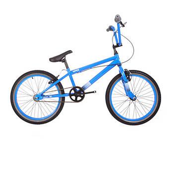 Велосипед DIAMONDBACK VIPER 20/11 R (blue)