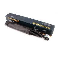 Амортизатор задний (газ-масло) DENCKERMANN Lifan 520  Лифан 520 L2915130