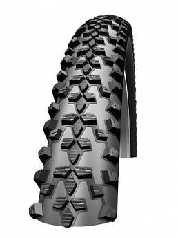 Покришка для велосипеда IMPAC SMARTPAC 29*2.10 54-622 B/B велосипедна шина