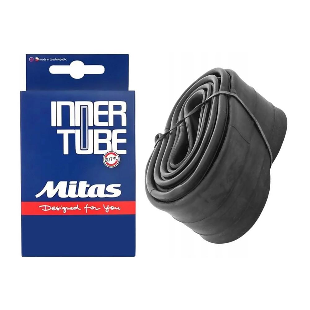 Камера MITAS 54/62-584/597 C08 AV 40 27.5X2.10-2.50