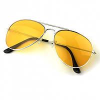 Очки ночного виденья Night View Glasses  (RZ565)